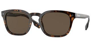 Burberry BE4329 300273 BROWNDARK HAVANA
