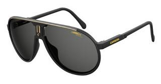 Carrera CHAMPION 003/IR GREYMTT BLACK