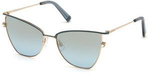 Dsquared DQ0301 88X