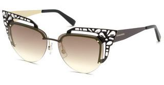 Dsquared DQ0312 49G