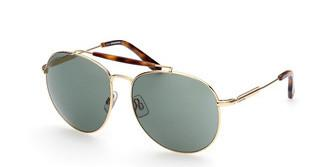 Dsquared DQ0353 30N