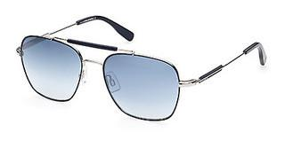 Dsquared DQ0380 16W
