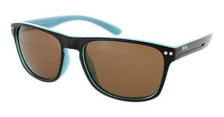HIS Eyewear HP38101 3