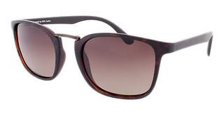 HIS Eyewear HP78110 2