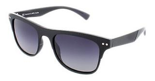 HIS Eyewear HP78125 1