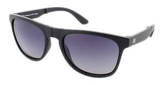 HIS Eyewear HP78130 1