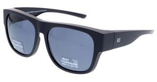 HIS Eyewear HP89100 1