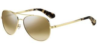 Kate Spade AVALINE2/S 06J/NQ LACHSGOLD HAVN
