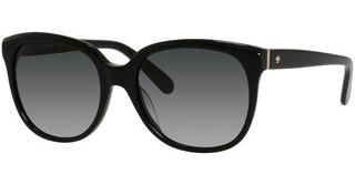 Kate Spade BAYLEIGH/S 807/Y7