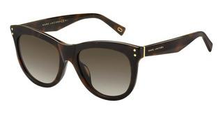 Marc Jacobs MARC 118/S ZY1/HA