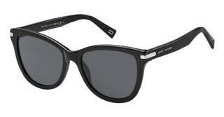 Marc Jacobs MARC 187/S 807/IR