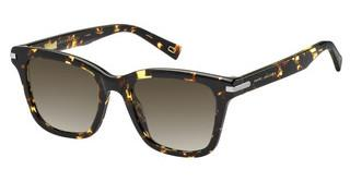 Marc Jacobs MARC 218/S LWP/HA