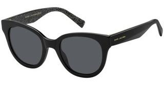 Marc Jacobs MARC 231/S NS8/IR