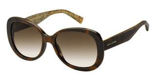 Marc Jacobs MARC 261/S DXH/HA