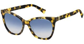 Marc Jacobs MARC 336/S SCL/UY