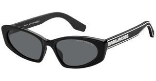 Marc Jacobs MARC 356/S 807/IR