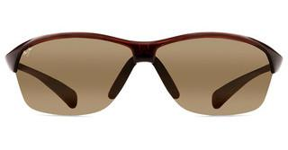 Maui Jim Hot Sands H426-26