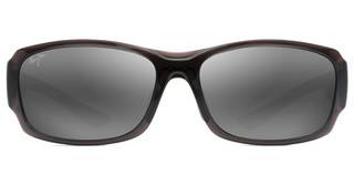 Maui Jim Monkeypod 441-11A