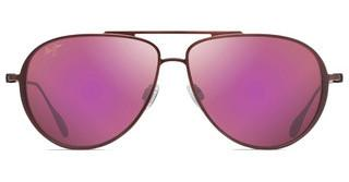Maui Jim Shallows P543-07M