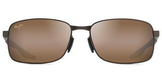 Maui Jim Cut Mountain H532 22