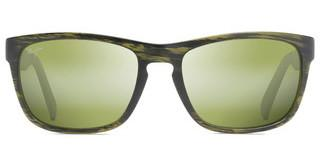 Maui Jim South Swell HT755-15M