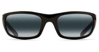 Maui Jim Stingray 103-02