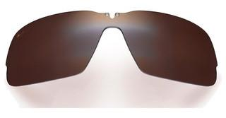Maui Jim Switchbacks AL-H523