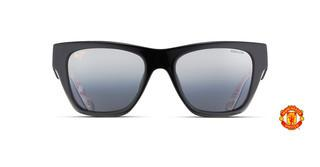 Maui Jim Treble DSB832-36UTD
