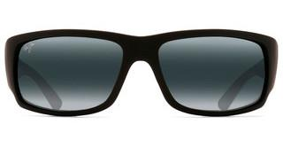 Maui Jim World Cup 266-02MR