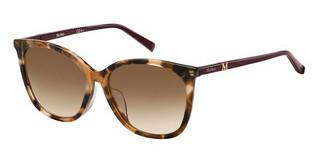 Max Mara MM BERLIN FS 05L/HA