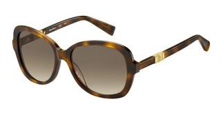 Max Mara MM JEWEL BHZ/JD