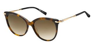 Max Mara MM SHINE II 086/HA