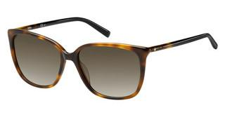 Max Mara MM TUBE I 581/HA