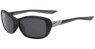 Nike NIKE FLEX FINESSE EV0996 001 BLACK W/GREY LENS