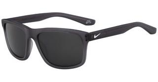 Nike NIKE FLOW EV1023 061 MT ANTHRACITE W/DARK GREY LENS