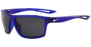 Nike NIKE LEGEND S EV1061 410 DEEP ROYAL BLUE/WHITE/DK GREY