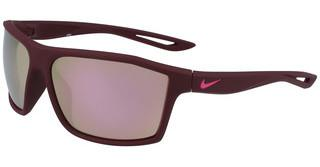 Nike NIKE LEGEND S M EV1062 650 MT BORDEAUX/GREY W. LT PINK MI