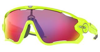 Oakley OO9290 929026 PRIZM ROADRETINA BURN