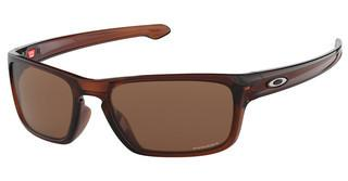 Oakley OO9408 940802 PRIZM TUNGSTENPOLISHED ROOTBEER