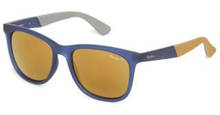 Pepe Jeans 7332 C4
