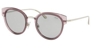 Polo PH3116 934587 LIGHT GREYTRANSPARENT PINK