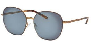 Polo PH3124 9324/B GRADIENT BLUESEMISHINY BRONZE