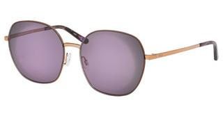 Polo PH3124 9336/A GRADIENT VIOLETROSE GOLD