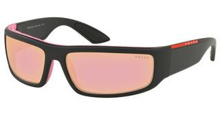 Prada Sport PS 02US 3535L2