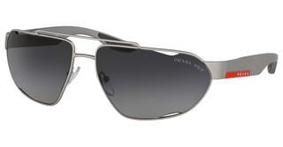 Prada Sport PS 56US 4495W1