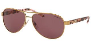 Ralph RA4004 9409LA POLAR PINKSHINY PALE GOLD