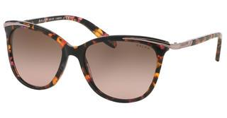 Ralph RA5203 146114 VIOLET GRADIENT BROWNSHINY MULTICOLOR HAVANA & PINK