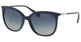 Ralph RA5248 57404L GRADIENT BLUESHINY NAVY BLUE
