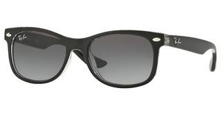 Ray-Ban Junior RJ9052S 702211