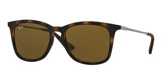 Ray-Ban Junior RJ9063S 700673
